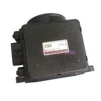 286 E5T08173 MAF Air Flow Meter MAF Sensor MR988286 For Mitsubishi Outlander I 2.0 Turbo 4G63 Original