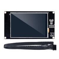 https://ae01.alicdn.com/kf/H6ce124dc748f4c5288b23e36a4c555991/BIGTREETECH-TFT35-V2-0-Smart-controller-3-5-touch.jpg