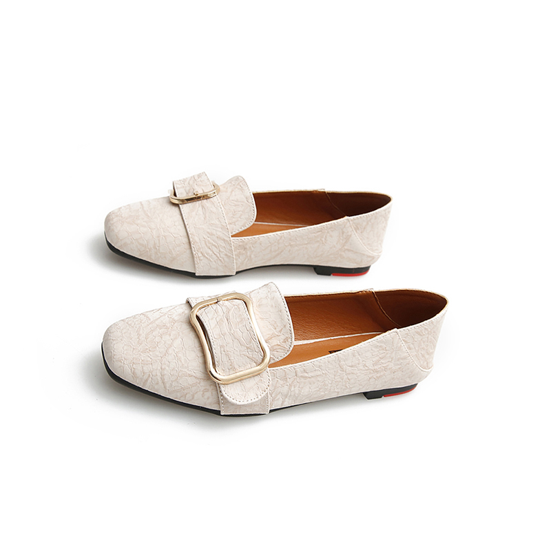 11-large-size-loafers-designer-flats-square-toe-spring-autumn-women-slippers-snake-42-mules-sandals (4)