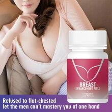 120 таблетки, лучший размер, уход за грудью, увеличение груди, таблетки, увеличение груди, продвижение женских гормонов, подтягивающий грудь, укрепляющий массаж