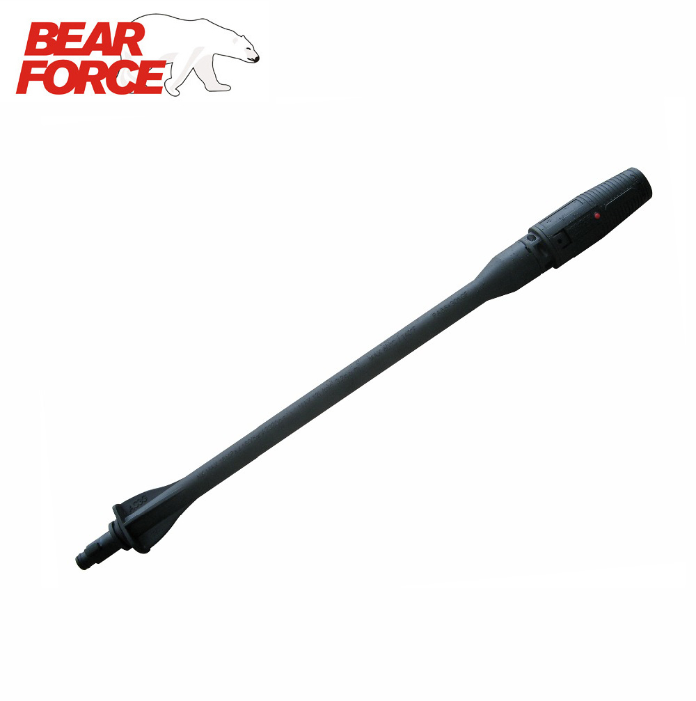 Pressure Washer Wand Tip Jet Lance Nozzle Tip For Faip/ Patriot/ Old Bosche/ Husky High Pressure Washers