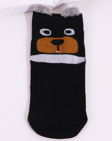 Just love my cat socks :) will post where i got the pattern from ... | 485x385