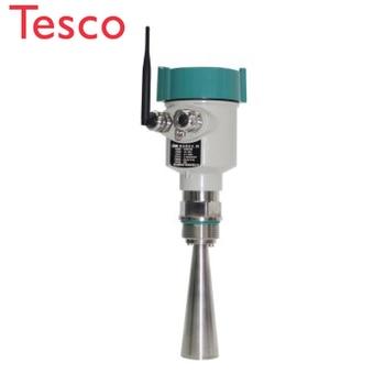 Wireless Fuel Tank Level Meter Ultrasonic diesel fuel tank level sensor Float level switch promotion best quality automotive fuel oil level sensor fuel pump alarm sensor ntc thermistor