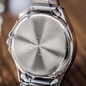 Image 5 - Casio watch wrist watch men top brand luxury set quartz watch 30m Waterproof men watch Sport military Watch relogio masculino
