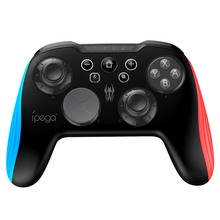 Ipega Pg - 9139 Wireless Bluetooth Game Controller Gamepad Gaming Joystick for Android Smart Phone Windows Pc