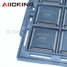 5/piezas EP1K50QC208 3N EP1K50QC208 QFP208 Chip integrado IC nuevo original