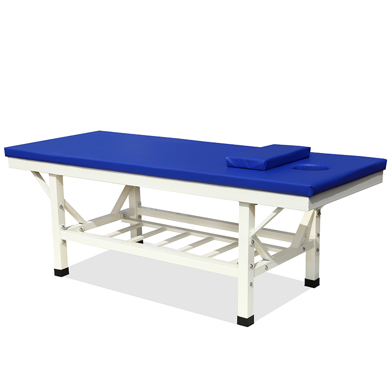 Strengthening Massage Bed, Massage Bed, Physiotherapy Bed, Beauty Bed, Fire Therapy Bed, Examination Bed, Moxibustion Bed
