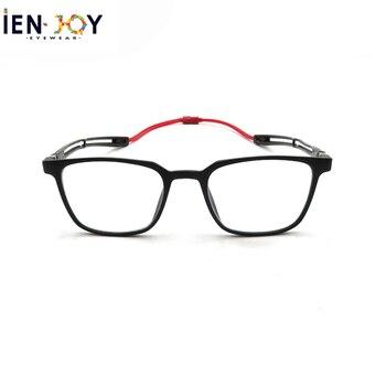 IENJOY mavi ışık gözlük erkekler ve kadınlar manyetik boyun okuma gözlüğü ve presbiyopik gözlük bilgisayar için okuyucu