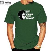 T-shirt ARNOLD à différents coups de cœur pour femme, de toutes tailles