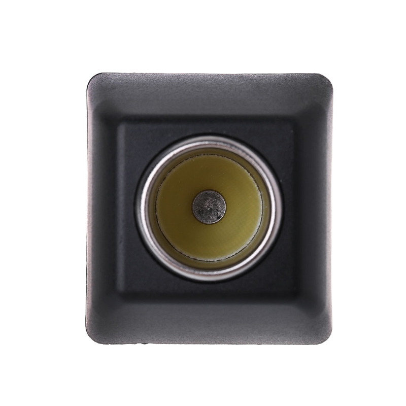UK Plug <font><b>220V</b></font> AC Power <font><b>to</b></font> <font><b>12V</b></font> DC <font><b>Car</b></font> Cigarette Lighter Converter Supply <font><b>Adapter</b></font> 87HE image