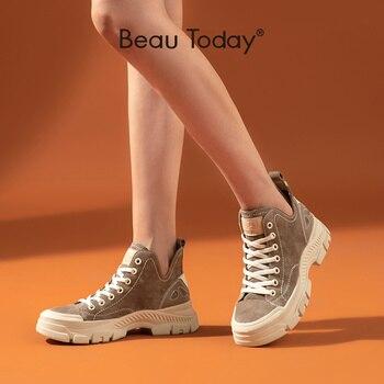 Купон Сумки и обувь в BeauToday Official Store со скидкой от alideals