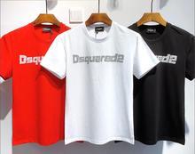 STYLEZ модная футболка с короткими рукавами и круглым вырезом; Женская футболка из хлопка; Летняя футболка; DT593