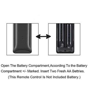 Image 3 - รีโมทคอนโทรลเหมาะสำหรับ Samsung TV BN59 01270A BN59 01265A BN59 01266A BN59 01292A (Smart 4K UHD TV 6/7/8/9 Series)