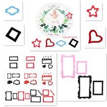 Войлочная рамка для новорожденного ребенка, веха для роста, одеяло, реквизит для фотосъемки, рамка, может окружать фон, ткань, круг для даты