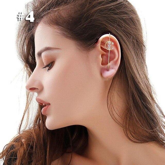 Ear-Wrap-Crawler-Hook-Earrings-Punk-Wrap-around-Track-Hook-Earrings-1Pc.jpg_640x640 (4)