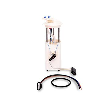 цена на Oil Pump Assembly E3992M US Free Shipping