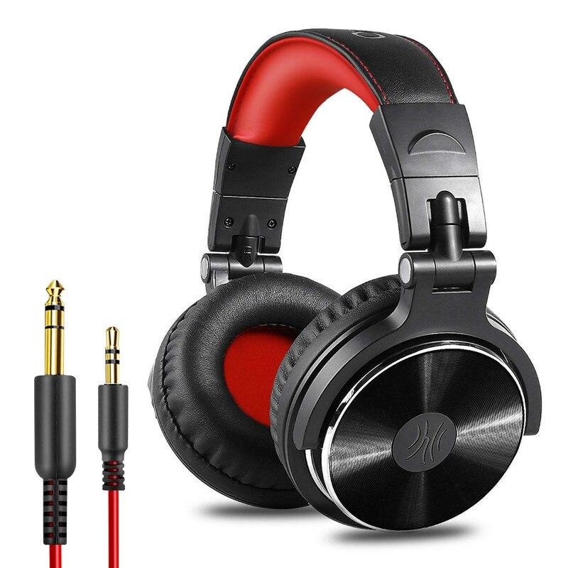 monitor música gaming fone de ouvido para