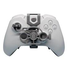 Pc Computer Racing Game Handle Steering Wheel Simulation Simulation Driver For PS4 Oka Horizon
