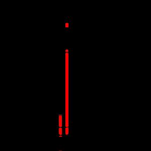Image 3 - 1360g 700c 42mm asimetrik yol disk karbon tekerlekler 25mm U şekli kattığı tubeless düz çekme Novatec D411SB D412SB 6 cıvata CL
