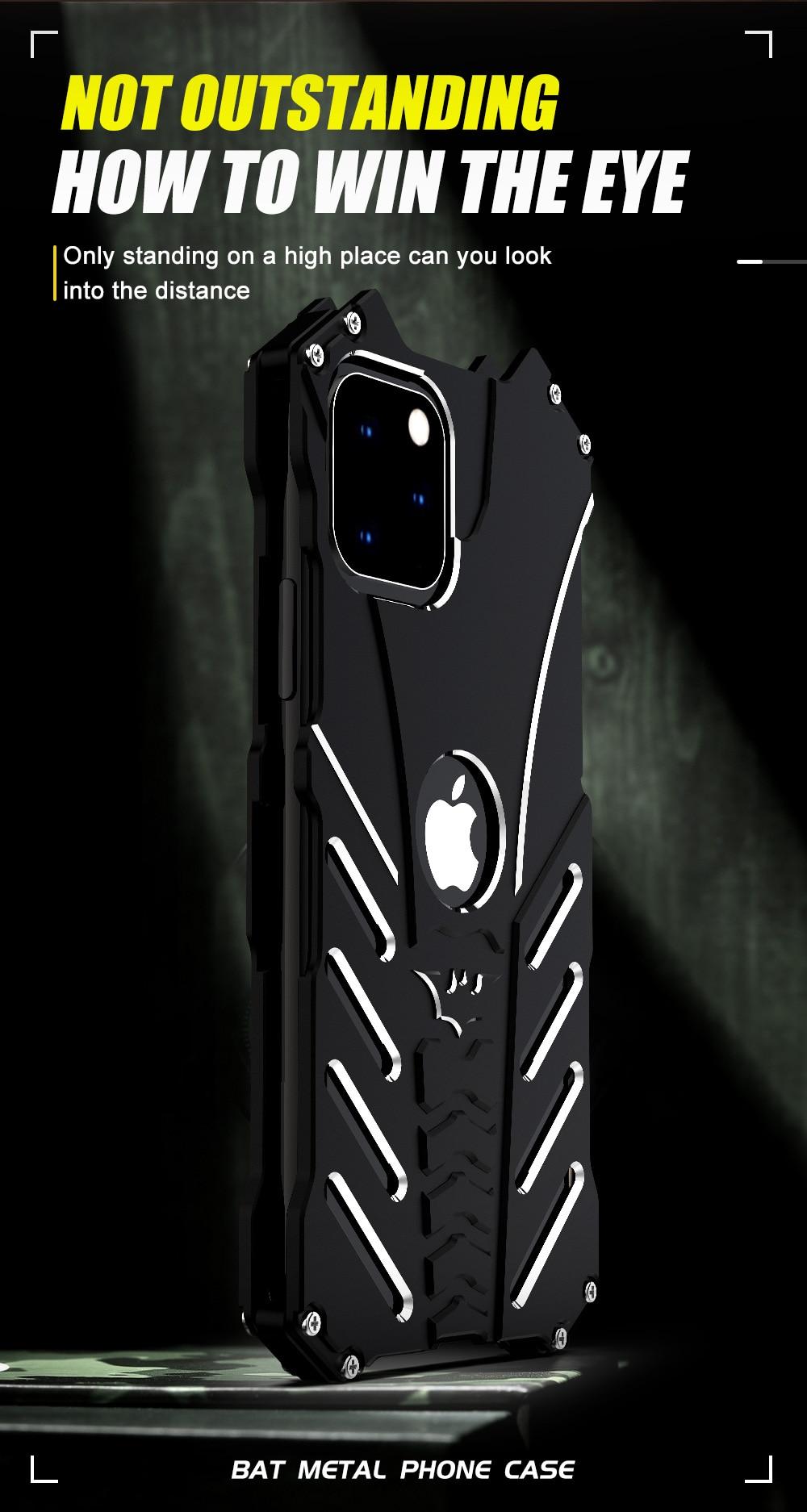 2019iPhone蝙蝠侠 (9)