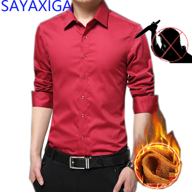 Stealth Anti-stab anti cut shirt self defense tactical men stab resistant blouse bodyguard shirts police casual cut proof tops