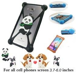 На Алиэкспресс купить чехол для смартфона smartphone cover case for xgody x6 m78 pro x27 s10 y14 mate 30 mini x20 s11 d27/s9/d28/mate rs/p20/p20 pro/xr/x10/x25 /mate 20