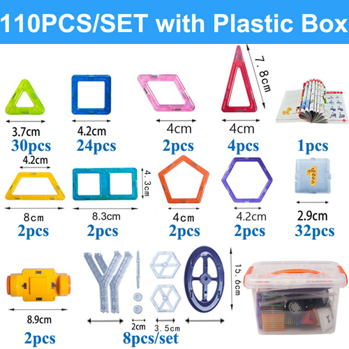 110pcs-Mini-Magnetic-Designer-Construction-Set-Model-Building-Plastic-Magnetic-Blocks-Educational-Toys-For-Kids-Gift.jpg_640x640 (1)