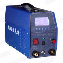 Сварочный лазерный аппарат/Сварочное устройство/сварочный аппарат высокого качества Быстрая