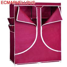 Storage Moveis Para Casa Armadio Guardaroba Kleiderschrank Armario Ropero Bedroom Furniture Mueble De Dormitorio Closet Wardrobe