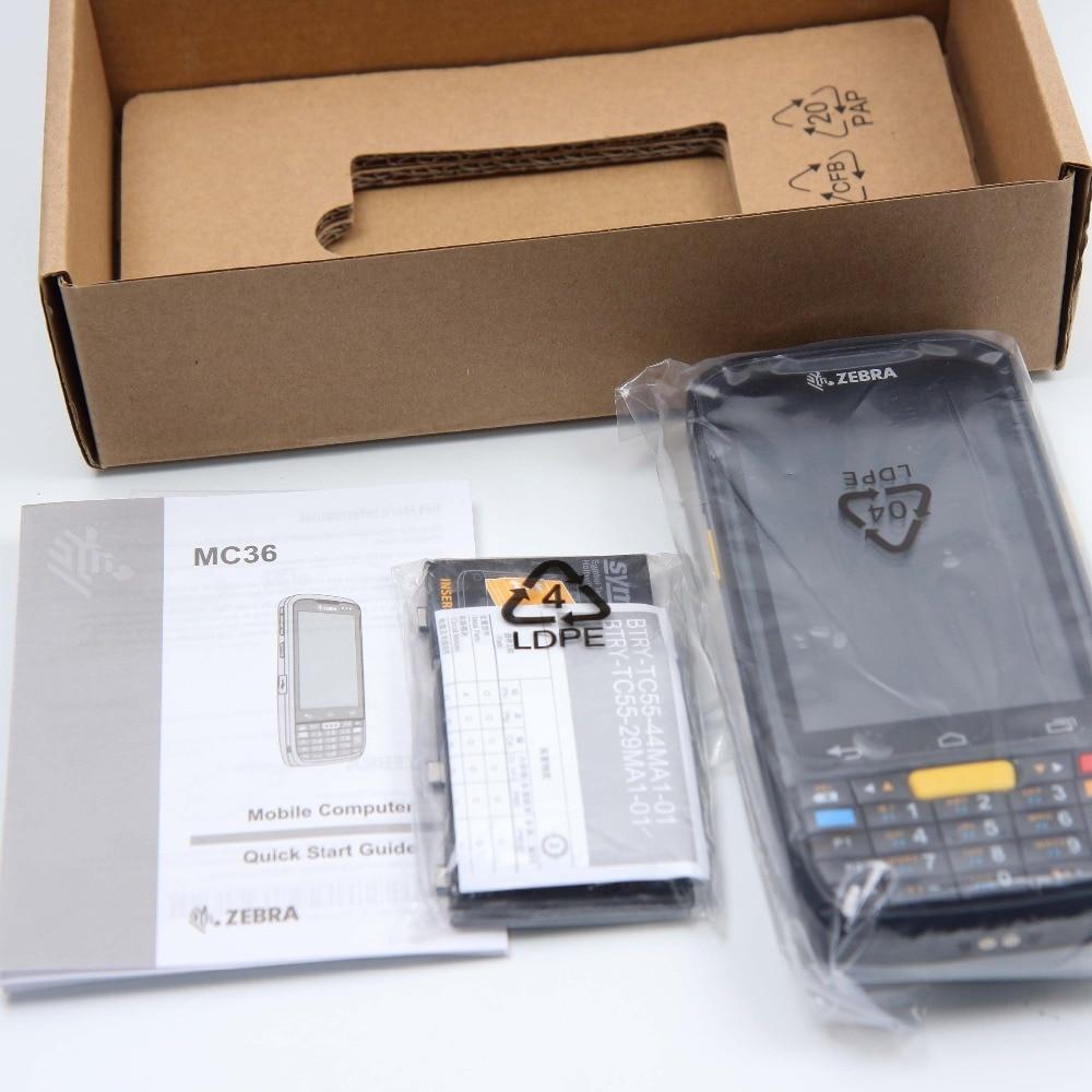 MC36-4