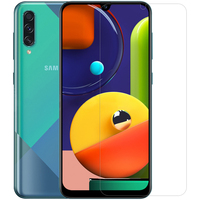 https://i0.wp.com/ae01.alicdn.com/kf/H6cf062eb834c401c894b49a5f665ef76B/สำหร-บ-Samsung-Galaxy-A70s-A50s-A30s-แก-ว-NILLKIN-Amazing-H-PRO-กระจกน-รภ-ย.jpg