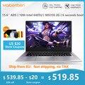 MAIBENBEN XiaoMai 6Pro-E5100 ноутбук [10th Intel 6405U/ MX350/15,6