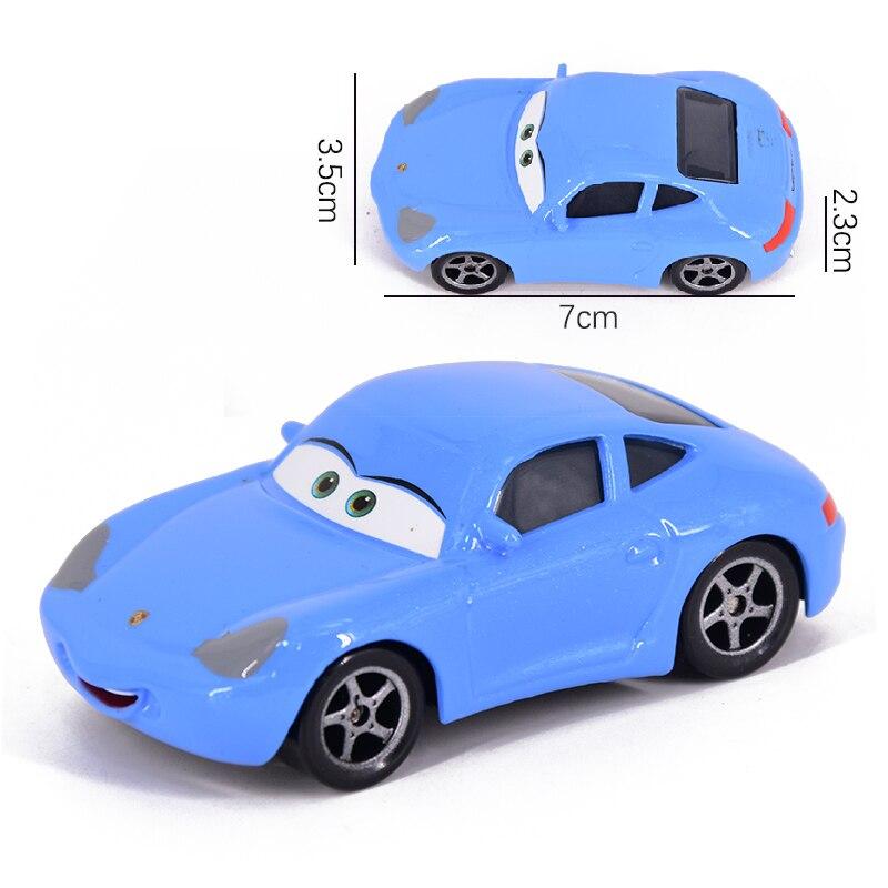 car009