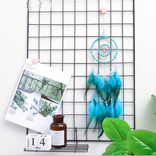 Nordic Decoration dream catcher nordic soulflower girls dreamcatcher party wedding  Birthday decoration gift for women