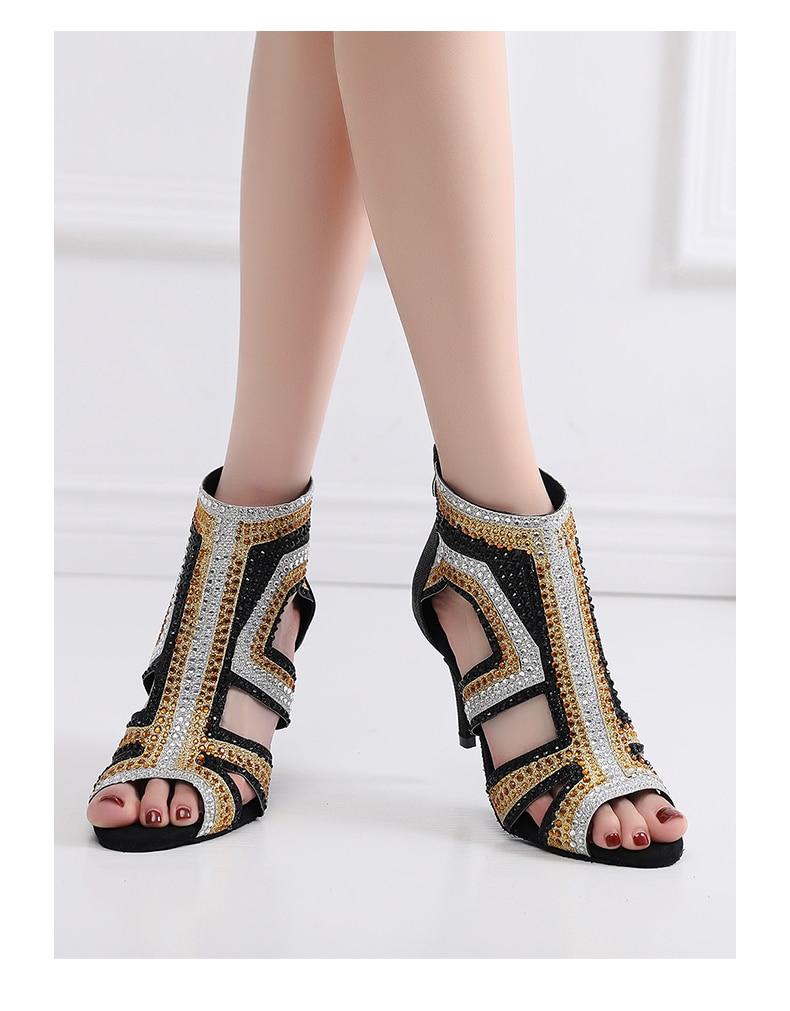 拉丁鞋_22