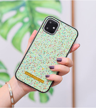 Glitter diamond phone case for iphone 11 pro max iphone 6 s 7 8 plus x xr xs cases bling Rhinestone cover covers tok kryt husa tok tok tok tok tok tok gershwin with strings page 4 page 7 page 7 page 7