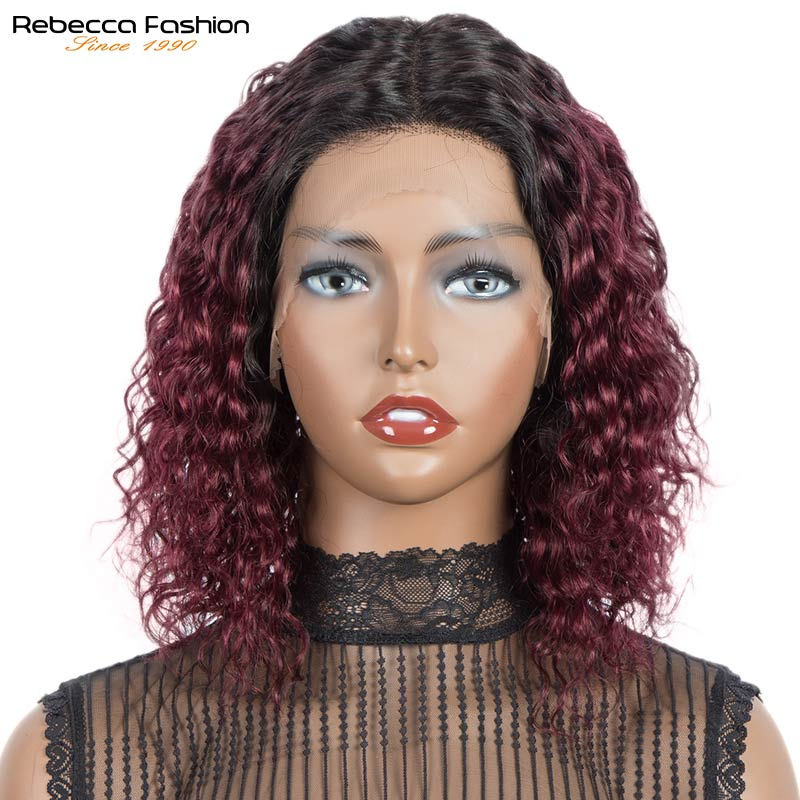 Best Price High Quality Kinky Natural Hair Lace Front Wigs Ideas And Get Free Shipping A532
