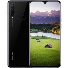 Global ROM Lenovo Z6 Lite L38111 6GB 128GB Smartphone 16MP Triple Cams font b Snapdragon b