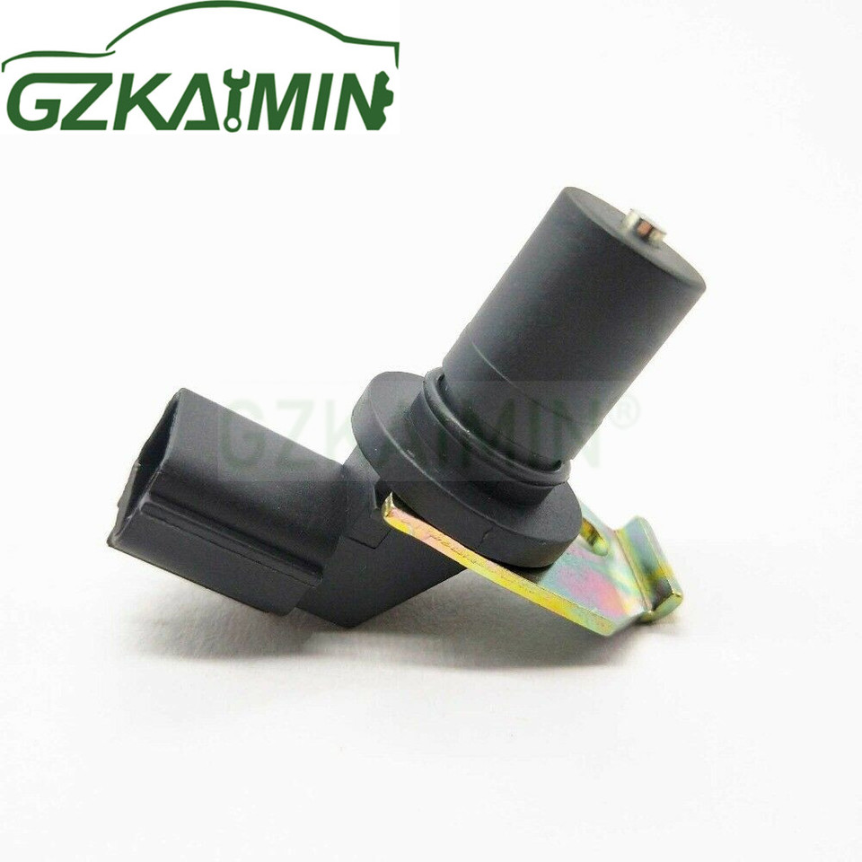 Output Sensor FN01-21-550 Transmission Input Vehicle Speed Sensor Fits:Mazda