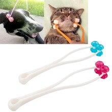 Массажный инструмент для кошек, удобный массажер для тонкой кожи лица, массажер для ног и ног, аксессуары для ухода за кошками, практичный Универсальный