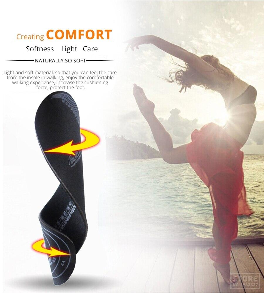 sapato aquecido usb pé almofada quente pés