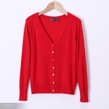 m style стул ladies M-5XL Large Size Autumn Women V-neck Sweater Fashion Simple Style Comfortable Silk Cotton Long Sleeve Ladies Sweater