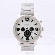 2020 известный бренд Роскошные мужские часы Бизнес Мужские модные
