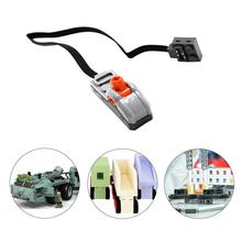 Power Function Polarity Control Switch Compatible With For Lego Technology Building Blocks 8869