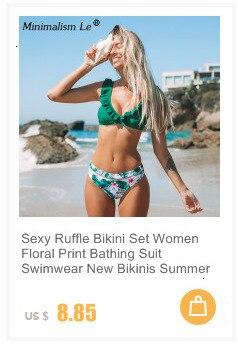 H6cf68fb8e6724f44ba808ffc31771b5cj Sexy Leopard Print Bikinis Women Bikini Set Swimsuit High Cut Bathing Suit Swimwear Female Summer Brazilian Beachwear Biquini