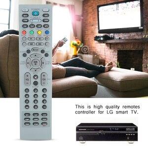 Image 5 - グレー高品質交換サービスhdスマートlg液晶テレビMKJ39170828