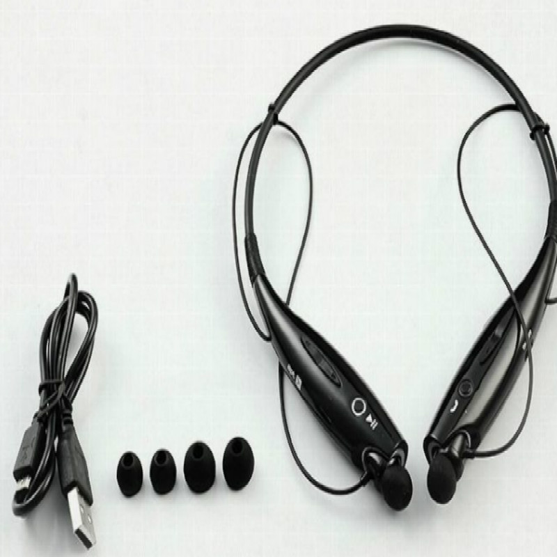 Wireless <font><b>Bluetooth</b></font> kopfhörer Lauf Plug-in Mini Binaural Ohrstöpsel Handy <font><b>Computer</b></font> Universal, Wireless <font><b>Bluetooth</b></font> Headset image