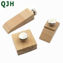 Инструмент для отделки кожи бук инструмент шлифовки краев растительного