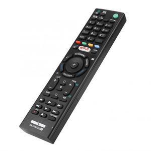 Image 1 - التحكم عن بعد تحكم استبدال الذكية التلفزيون لسوني التلفزيون RMT TX100D RMT TX101J RMT TX102U RMT TX102D RMT TX101D عالية الجودة