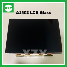 New A1502 LCD Display Screen for Macbook Pro Retina 13'' A1502 LCD glass LSN133DL03 A01/A02/A03/A04 MF839 MF841 2015 Year(China)